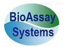 BioAssay Systems国内代理