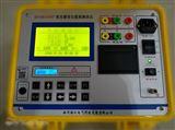 HVBB3500F变压器变比测试仪