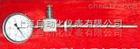 WSSXP-481带热电偶/阻双金属温度计