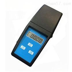 便携式汞检测仪