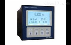 JC-PH3000型-ORP/PH测定仪-