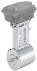 德国BURKERT流量传感器553065发货快