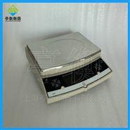 PTQ-B50电子天平,50kg/1g电子秤