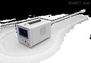 便携式激光烟气湿度分析仪