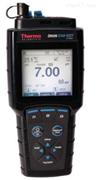 A321便攜式 pH 測量儀、-2.000 – 20.000