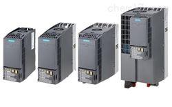 现货6SL3210-1KE17-5UB1