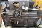 HAWE轴向变量柱塞泵K60N华南销售