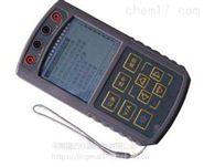 移頻信號綜合測試儀YP2-GDXH