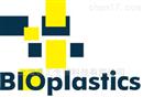 3D细胞Bioplastics 细胞培养耗材 区域总代