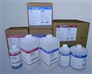 ChimerigenChimerigen试剂代理销售 国内代理