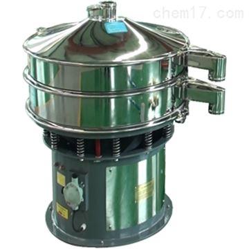UVS安徽超聲波篩分機