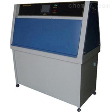 XH-UV光照老化試驗箱