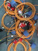 MTS位移傳感器RHM1100MR021A01