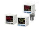 日本SMC压力传感器现货出售