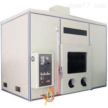 XD-6811BUL1581燃烧试验室