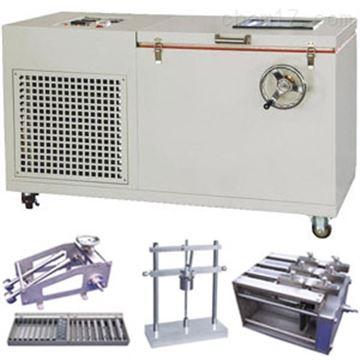 XD-6808低溫拉伸試驗箱