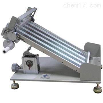 XJ-6703膠帶初粘性測試儀
