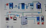 NEOW酸性氧化电位水生成器
