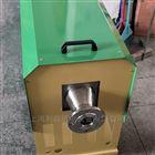 HLZRFJ-3380-12A-3GY高压环形鼓风机 热风机循环真空泵