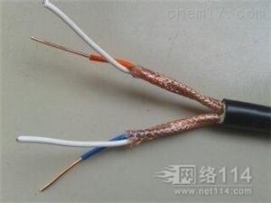ZRA-YJVP电缆,ZRA-YJVP A类阻燃特种电缆