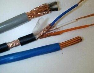 HYA 25*2*0.7市话电缆