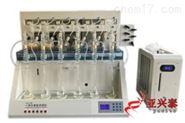 水蒸气蒸馏仪