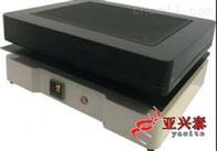 货号:PN009112石墨电热板