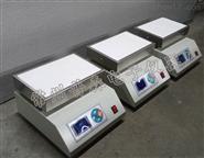 陶瓷板面电热板
