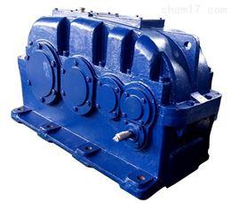 供应:ZFY395-112-1减速机