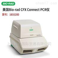 CFX ConnectCFX Connect 实时定量 PCR 仪