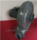 CX-125AHCX-125AH 隔热式鼓风机报价