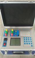 GY3012变压器铁芯损耗测试仪