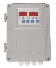 KZ-2C振动监控仪