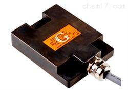 日本绿测器电位计倾斜ESC 3000 Z系列