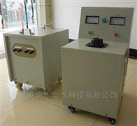 单相温升试验装置单相大电流发生器