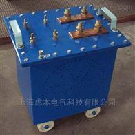 上海虑本大电流发生器