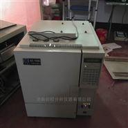 二手科晓气相色谱仪GC1690 色谱配件维修
