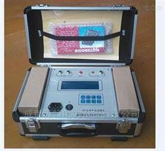S956Y-2E动平衡测试仪