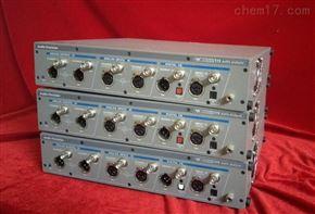 AP515音頻分析儀美國APx515高價回收