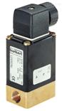 德国BURKERT电磁阀049969福利多价格优惠大