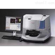 热电红外显微镜