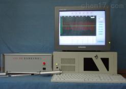 波高测量控制系统