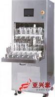 货号:PN009114玻璃器皿清洗机