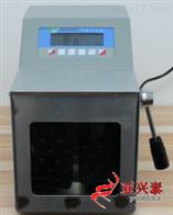 货号:PN009116拍打式无菌均质器