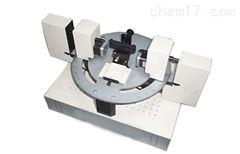 SGC-2自动椭圆偏振测厚仪量大从优