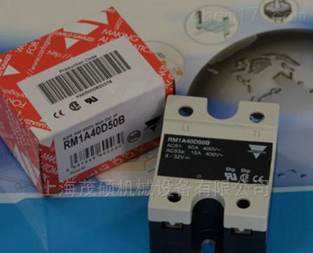 瑞士佳乐继电器IA12ESF02UCM1现货特价