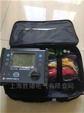 SX3031土壤电阻率测试仪价格