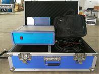 GY3016变压器绕组变形测试仪市场