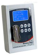 牛奶分析仪ECO40SEC