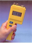 水份測定儀